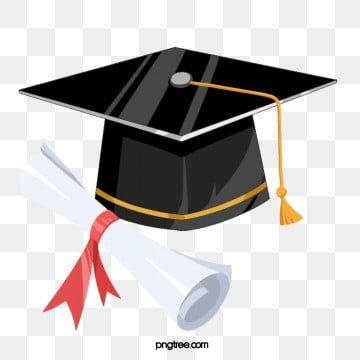 Carta De Admision De Gorro De Graduacion Pintado A Mano Gorro De Graduacion Pintado A Mano Examen De Ingreso A La Universidad Png Y Psd Para Descargar Gratis Gorro De Graduacion