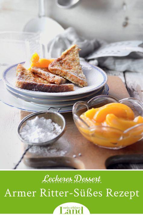 French Breakfast 25 Samen KNACKIG und FEIN Französisches Frühstück Radieschen