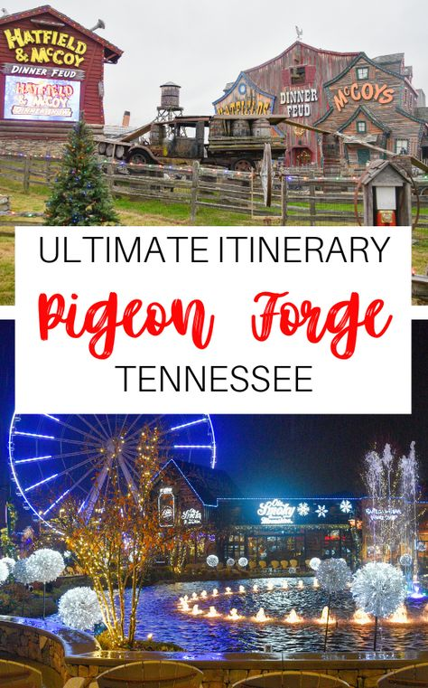 Gatlinburg Vacation, Tennessee Vacation, Gatlinburg Tn, Hotels In Gatlinburg Tennessee, Attractions In Tennessee, Pigeon Forge Tennessee Cabins, Tennessee Hiking, Pigeon Forge Tn, Vacation Destinations