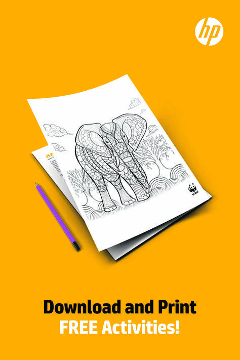 Fun Crafts, Crafts For Kids, Paper Crafts, Coloring Book Pages, Printable Coloring Pages, Craft Activities For Kids, Projects For Kids, Puzzles, Planer