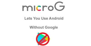 Pin Di Android Tips Trick