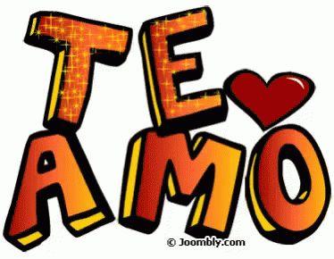 Tramo Love GIF - Tramo Love Amor - Discover & Share GIFs