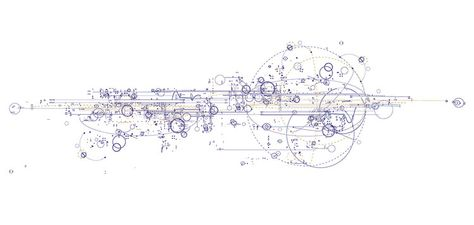 Artist draws the blueprints for music space and architecture artist draws the blueprints for music space and architecture itself architecture and artist malvernweather Image collections
