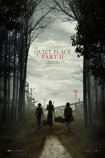A Quiet Place Part Ii 2020 Film Complet En Francais Aquietplacepartii Completa Peliculaco Free Movies Online Streaming Movies Full Movies Online Free