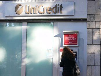 44+ Versamenti in banca information