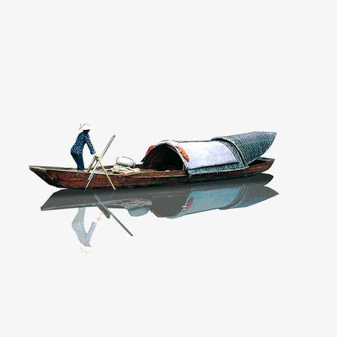 قارب القوارب المرسومة قارب القوارب Png وملف Psd للتحميل مجانا Boat Cool Photos Junk Ship
