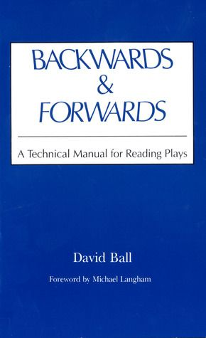 Download Pdf Backwards And Forwards A Technical Manual For