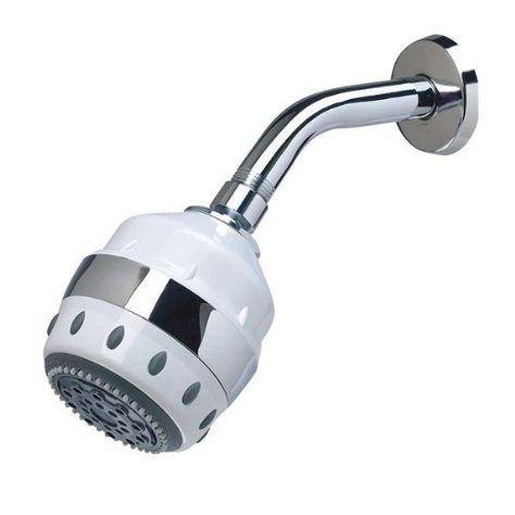 Best Kitchen Faucet Sprite Showers Wfsparc Sprite Arc