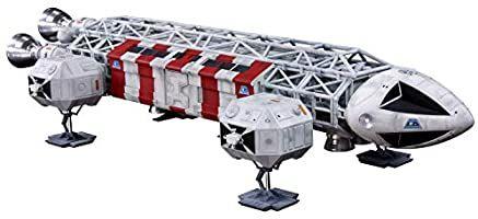 Транспортер оби вертикального транспортера