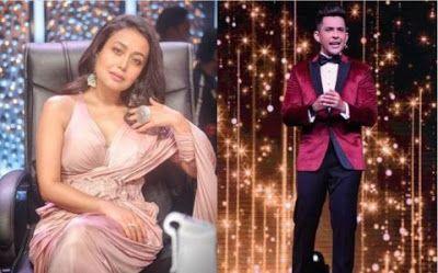Indian Idol Winner Sunny Hindustani Makes Huge Revelation Says Judge Neha Kakkar Did Not Accept Aditya Narayan S Mar In 2020 Arranged Marriage Indian Idol Idol Judges
