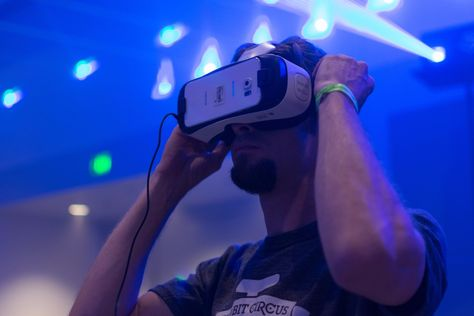 How Virtual Reality Will Change Storytelling and Marketing in the Next Decade via @Entrepreneur by @jboitnott http://entm.ag/5g3