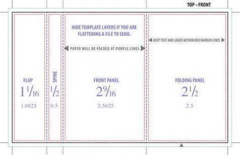 Cassette J Card Template Card Template Business Template Templates