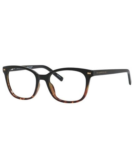 Celebrity Reading Glasses Get The Look In The Groove Kate Spade Eyeglass Frames Kate Spade Kate Spade New York