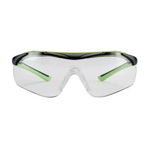 3m Virtua Ccs Protective Eyewear Mmm118720000020 The Home Depot In 2020 Eyewear Protective Eyewear Glasses