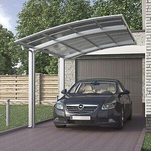 Carport Aluminium Satteldach In 2020 Free Standing Carport Aluminum Carport Carport