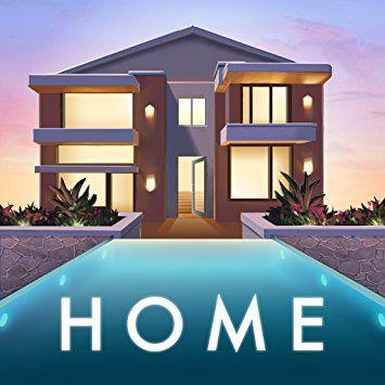 Design Home Design Home Hack House Design Design Home App