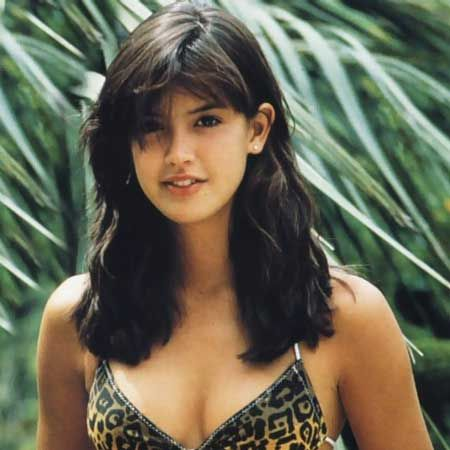 Image Result For Phoebe Cates Phoebe Cates Phoebe Cates Fast Times Most Beautiful People
