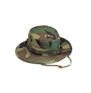 96248a0f71f boonie hats
