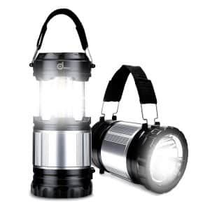 Top 10 Best Outdoor Led Camping Lanterns In 2020 Toptenthebest Led Camping Lantern Camping Lanterns Camping Lights