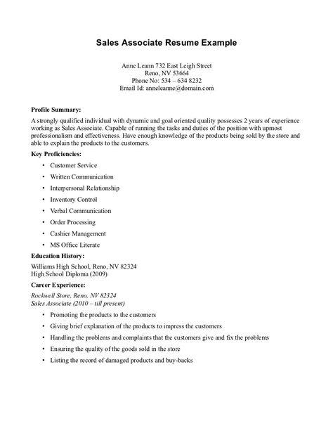 Medical Sales Representative Job Description Duties Tasks And