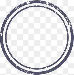Google Image Result For Https Png Pngtree Com Element Pic 17 07 11 A76c77c519c61cd7300f5bdb2ef4dea4 Jpg Idees Logo Cercle Png