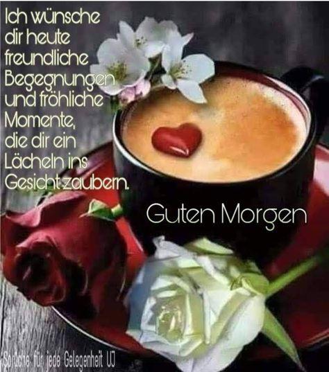 (notitle) - Guten morgen - #guten #Morgen #notitle  - ** GRÜSSE SPRÜCHE HUMOR - #Grüße #Guten #humor #morgen #notitle #Sprüche