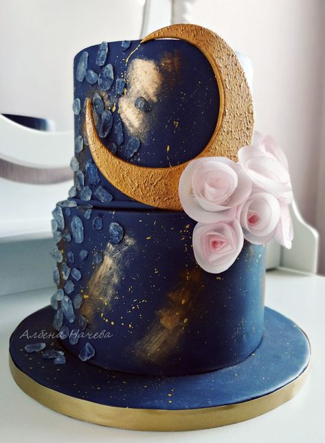 Wedding cakes - Dazzling wedding cake ideas and answers. Hungry for extra superb advice, push the pin today.
