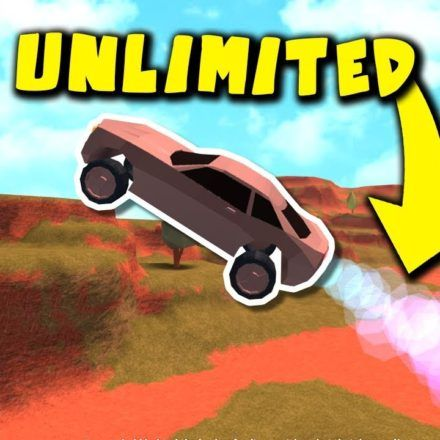 Roblox Memes Rock - Roblox Jailbreak Unlimited Rock Fuel Glitch With Ant
