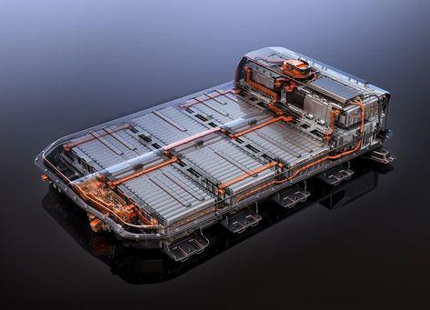 Mundo Quatro Rodas Autonews Honda And General Motors To Develop