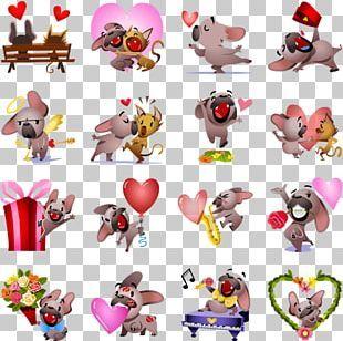 Emoji Love Heart Sticker Emoticon Png Clipart Art Emoji Emoji Emoji Movie Emoticon Emotion Free Png Download Love Emoticon Emoji Love Emoticon