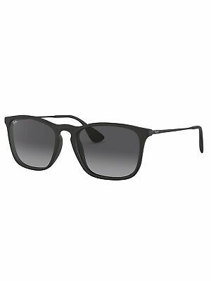 Ad Ebay Url Ray Ban Men S Rb4187 Chris Sunglasses Black Ray Bans Ray Ban Men Ray Ban Mens Eyeglasses