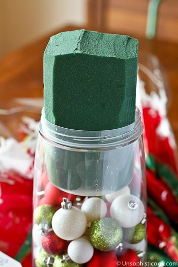 Cheistmas centerpiece christmas crafts pinterest centerpieces cheistmas centerpiece christmas crafts pinterest centerpieces christmas decor and holidays solutioingenieria Images