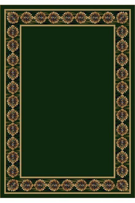 Milliken Design Collection Amir 8484 Area Rugs In 2020 Rugs Entertainment Room Area Rugs