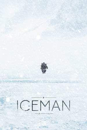 Wat C H Der Mann Aus Dem Eis Full Movie Online Full Movies Full