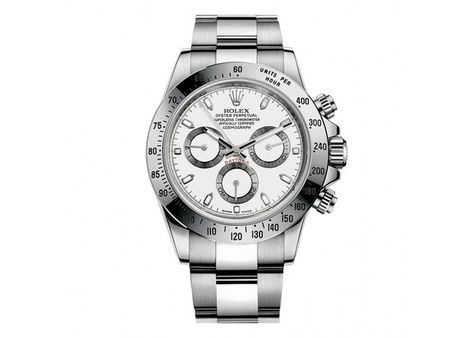 New Rolex Watches 2019 - Rolex has unveiled a series of makeovers to bring its classic timepieces right up to date. Here's 5 of the Rolex watches, from the Oyster collection in 2019