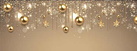 Christmas background, Christmas, Golden, Snowflake, Background image More than 3 million PNG and graphics resource at Pngtree. Gold Christmas Decorations, Christmas Colors, Christmas Art, Christmas Photos, Christmas Carnival, Christmas Balls, Facebook Christmas Cover Photos, Cover Pics For Facebook, Free Christmas Backgrounds