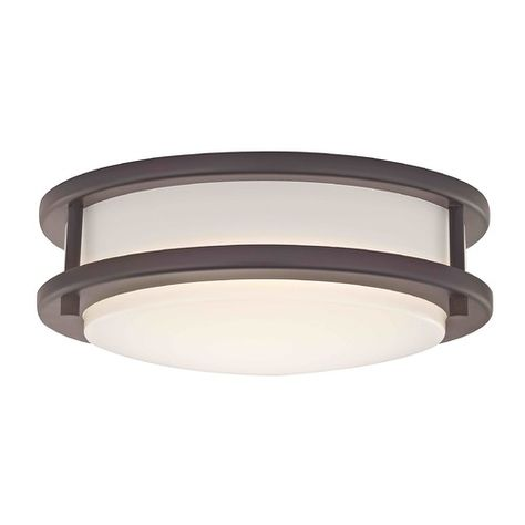 Led Flush Ceiling Light Bronze 10 Inch Flush Ceiling Lights Ceiling Lights Led Flush Ceiling Lights