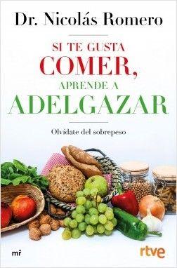 Hacer dieta engorda comer adelgaza pdf