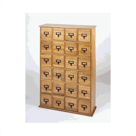 Home Storage Drawers Drawers Storage