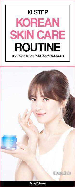 Skin Care Brands Like Aesop Skincare Reddit Onto Skincare Routine Normal Skin I Aesop Skincar Skin Care Routine Order Korean Skincare Routine Skin Care Order