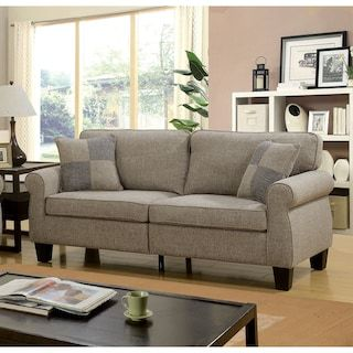 Overstock Com Online Shopping Bedding Furniture Electronics Jewelry Clothing More Furniture Sofa Furniture Of America