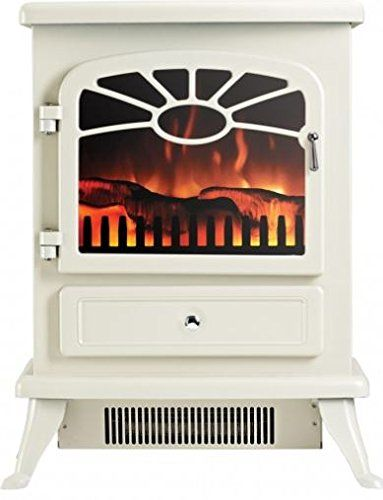 Es2000 Led Electric Stove Cream Stove Electric Stove Electricity