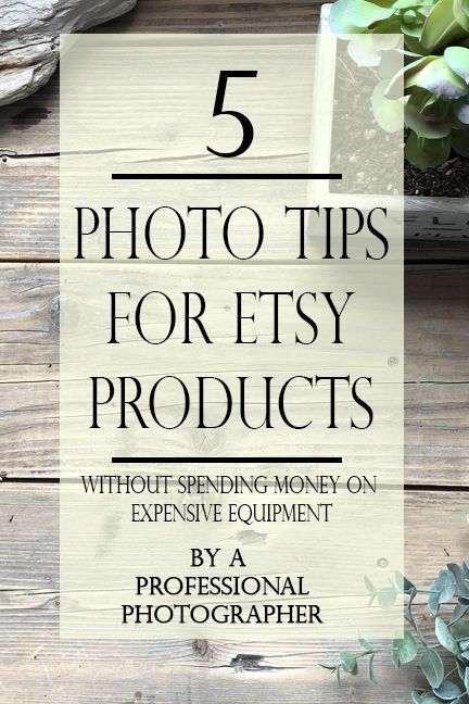 Tips to take better pictures for Etsy - Montana Vintage Market 5 Photo tips for Etsy products without spending money on expensive equipment. Your pictures will improve with these simple steps Flatlay Instagram, Craft Font, Starting An Etsy Business, Etsy Seo, Picture Stand, Up Book, Vintage Market, Sell On Etsy, Selling Online