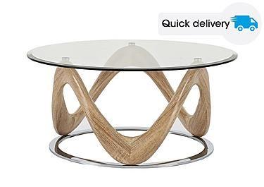 Fuji Coffee Table In On Furniture Village Round Glass Coffee Table Glass Coffee Table Coffee Table