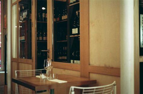 Marseille Mercerie Marseille Restaurant Mercerie