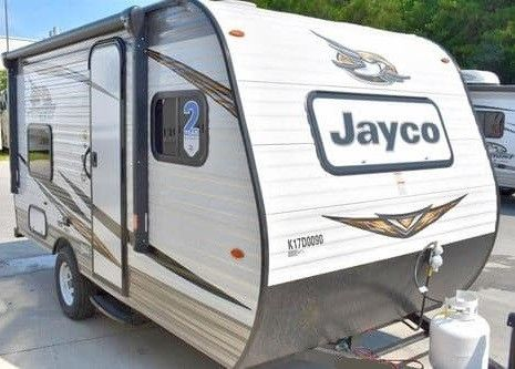 How To Make A Cheap Canopy For Trailer Rv Google Search Cheap Canopy Remodeled Campers Camping Glamping
