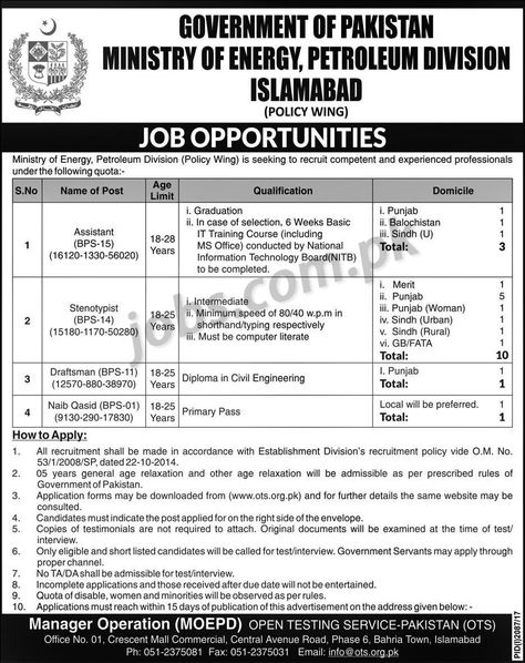Students Inn Academy Of Science Faisalabad Jobs  Jobs In Pakistan