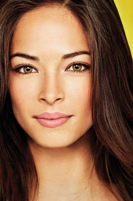 Makeup Beauty And The Beast Kristin Kreuk 69+ New Ideas