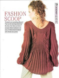 38c50ebcdbef4 Deer Skull Cable Sweater pattern by Jacqueline Raffo