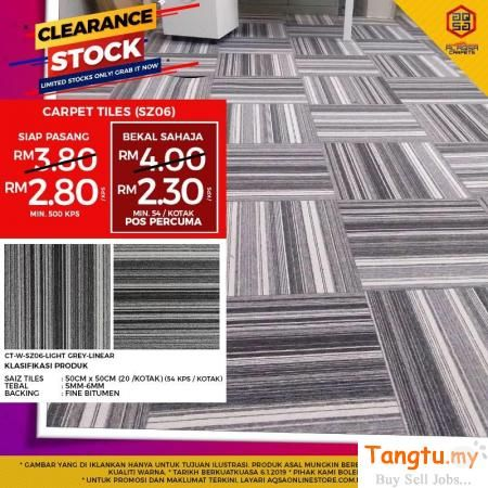 Choose Carpet Based On Your Style And Needs Klang Tangtu Malaysia Singapore Free Classified Ads Carpet Tiles Carpet Carpet Tiles Design
